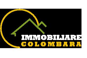 Immobiliare Colombara